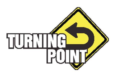 turning20point20logo