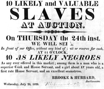 slaves-at-auction