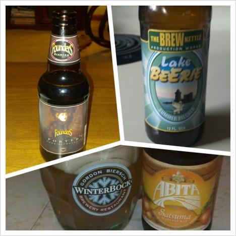 Abita Brew Kettle Founders