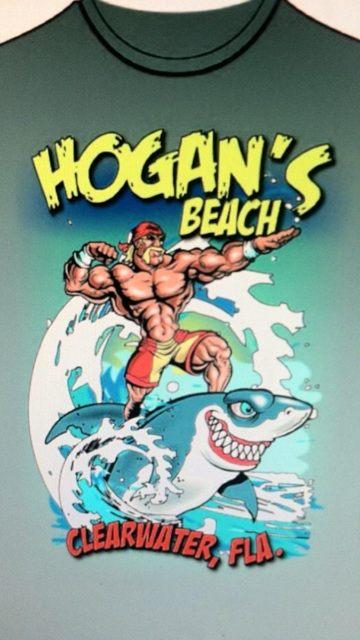 HogansBeach