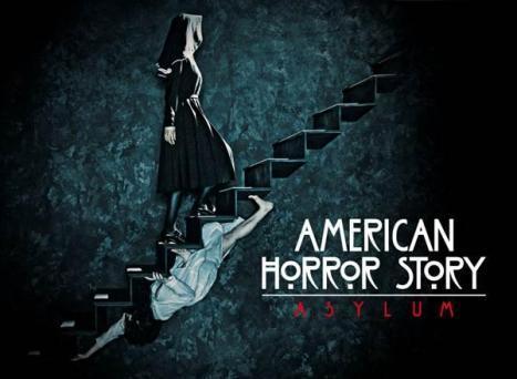 watch-american-horror-story-asylum1