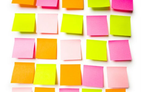 post-its-shutterstock