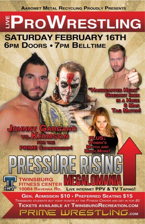 pressure_rising_poster_prime_wrestling_by_jeremyhovan