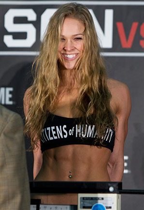 rousey-st