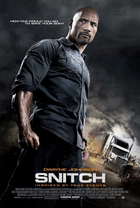 snitch-movie-poster-dwayne-johnson