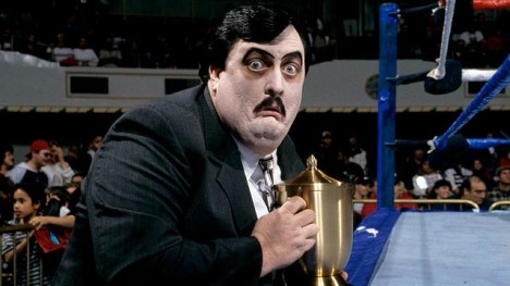 ap_paul_bearer