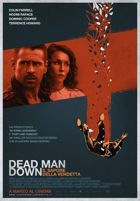 DEAD-MAN-DOWN-International-Poster