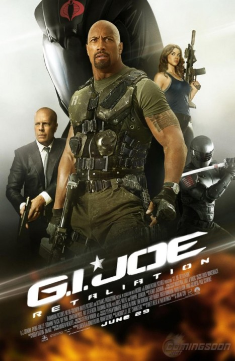 gi-joe-retaliation-final-poster-dwayne-johnson-e1336516474406