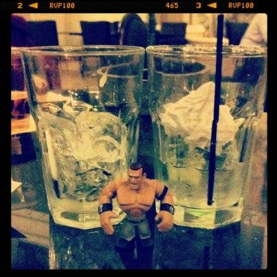 John Cena Porn Star