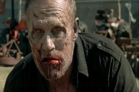 merle-rejoindra-le-camp-des-zombies