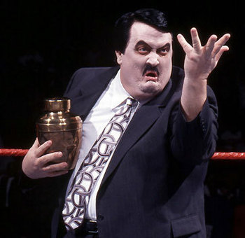 paul-bearer-pictures-11_display_image