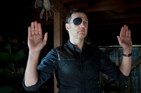 The-Walking-Dead-Season-3-Episode-13-The-Governor