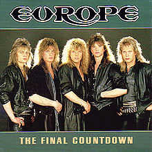 The_Final_Countdown