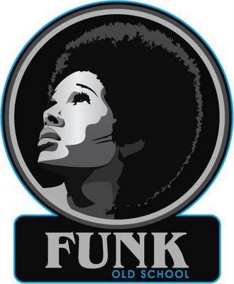 funk-old-school-2011