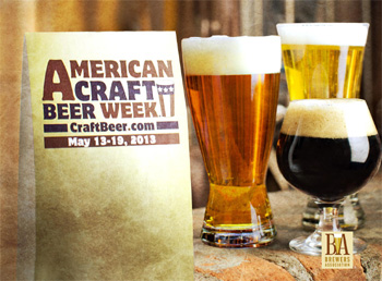 American_craft_beer_week