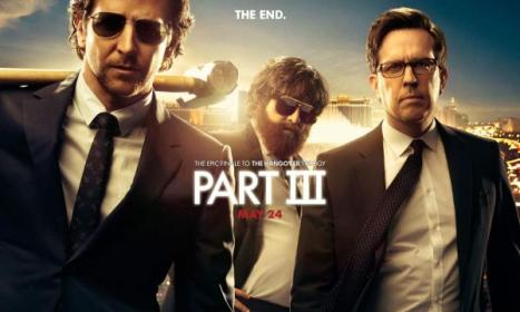 hangover3-finale-600