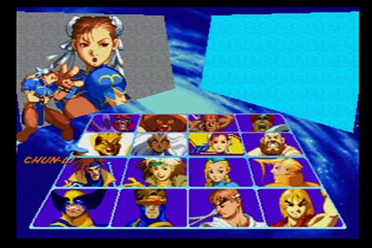 Chun-Li_X-Men_vs_Street_Fighter_Char_Select--article_image