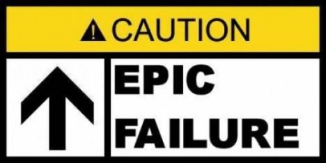 epic-failure-e1348076197302