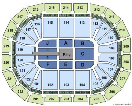 manchester-arena-wrestling