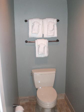 toilet-room