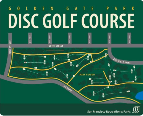 GG-Park-Disc-Golf