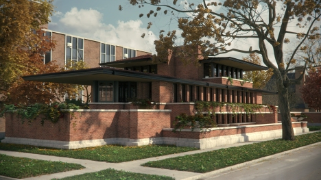 robie_house_by FLW