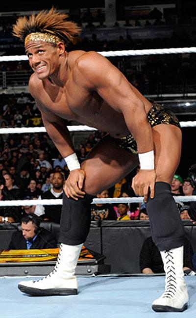 WWE-Superstar-Darren-Young