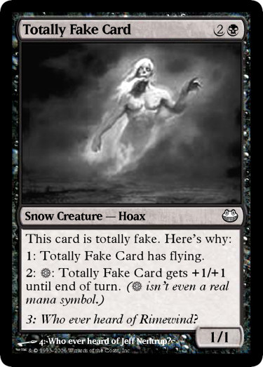 totally-fake-card