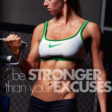 be_stronger_than_your_excuses