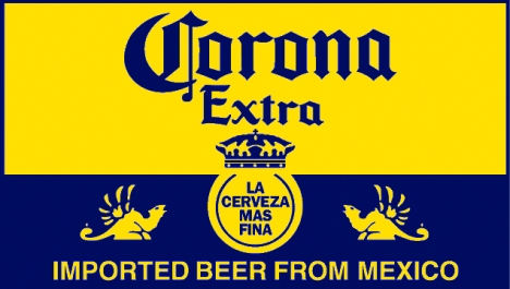 corona_label