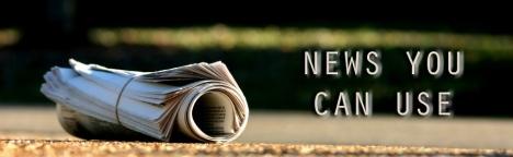 news_listing_header