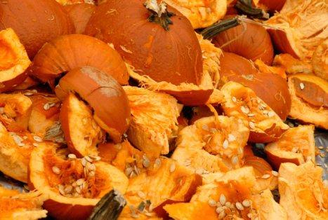Smashing-Pumpkins