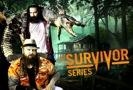 Survivor-Series-2013-Wallpaper-HD