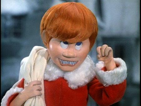 AAArrrgggghhh! Merry Christmas.