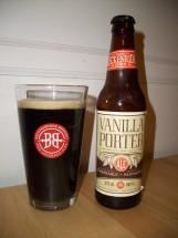 breckenridge-vanilla-porter