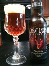 great-lakes-brewing-co-nosferatu1