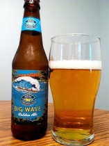 kona-brewing-big-wave