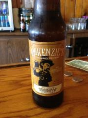 McKenzies Seasonal Reserve