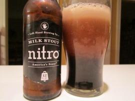milk stout nitro 001