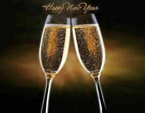 New-years-eve-lake-garda-1