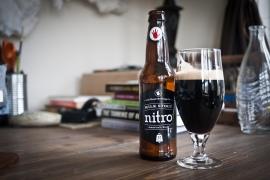 Nitro-Milk-Stout