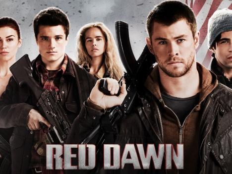 red-dawn-image06