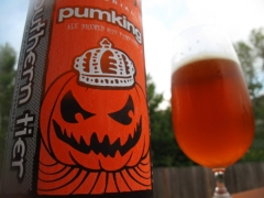 southern-tier-pumking-review