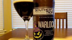 SouthernTierWarlock