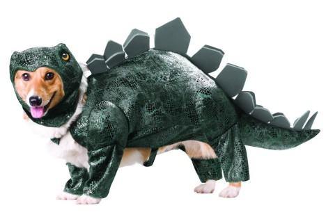 stegosaurus-pet-costume