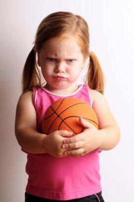 angry-girl