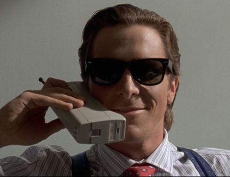 patrick-bateman-new-york
