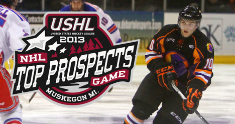 USHL_top_prospects