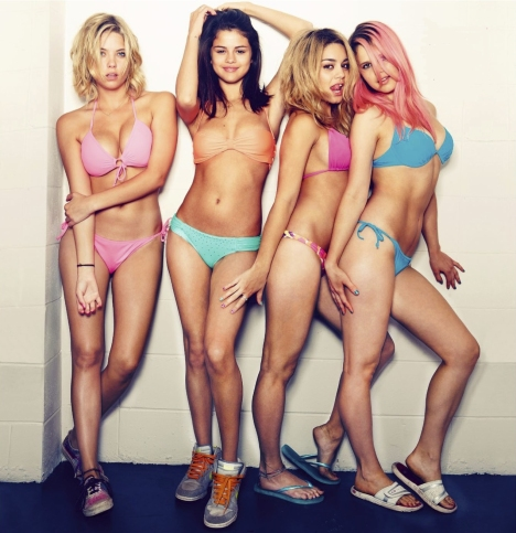 spring-breakers-image09