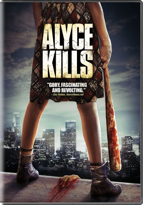 Alyce-Kills-DVD-2D
